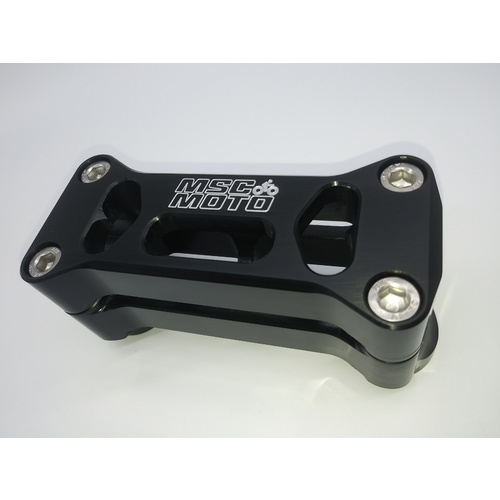 SUZUKI ProBar Mounts
